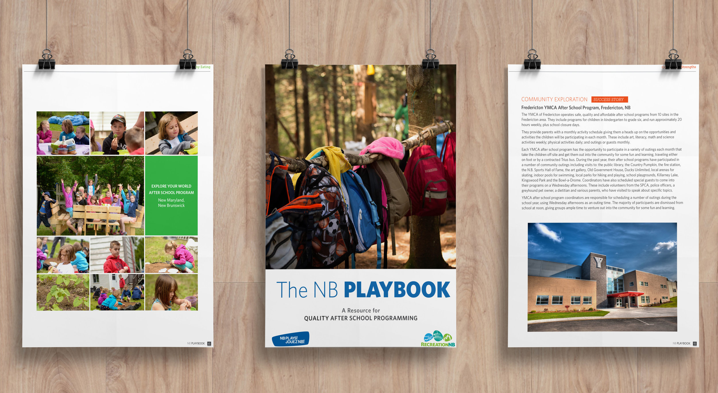 Playbook-Posters-EN.jpg