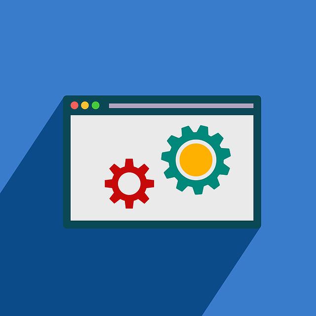 seo-audit-tools.png