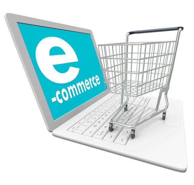 e-commerce-shopping-cart.jpg