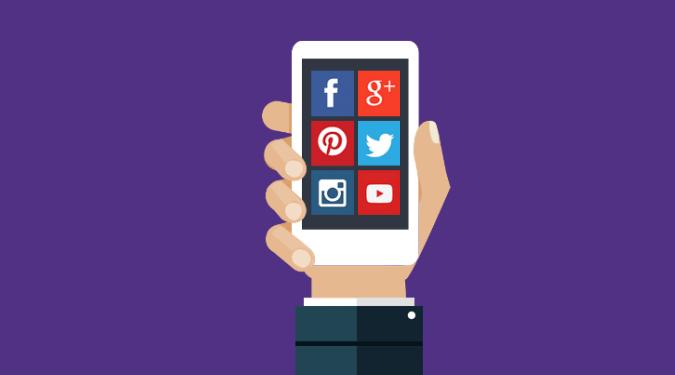 social-media-mobile-phone.png