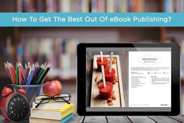 ebook-publishing.jpg
