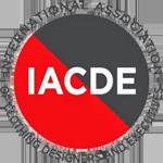 IACDE-logo.png