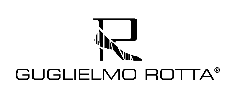 logo  Rotta.jpg