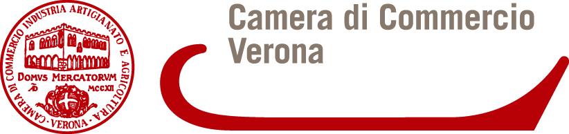 Logo Camerale.jpg