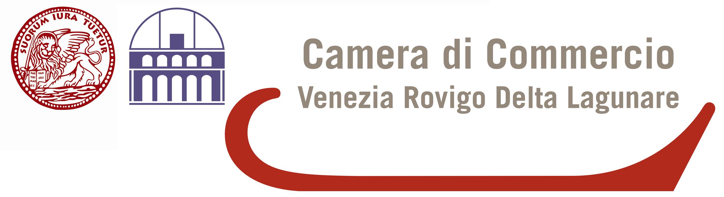 logo cc venezia.jpg