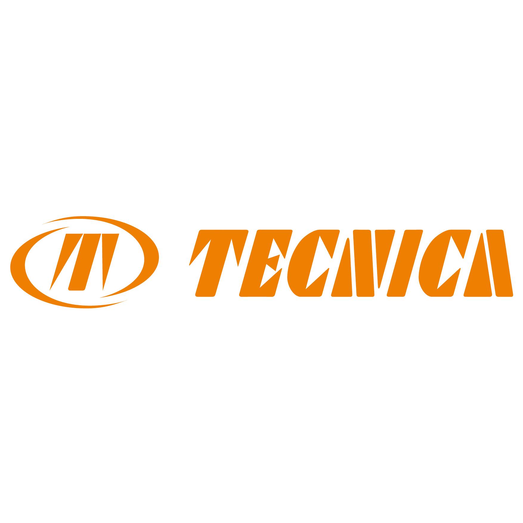 logo-tecnica-01.jpg