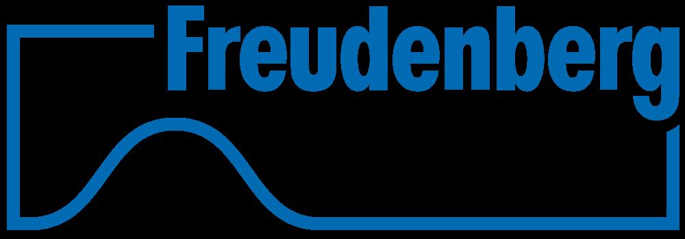 logo freudenberg.png