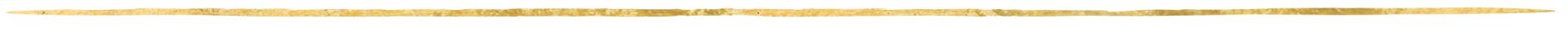 contact us golden magicwindow