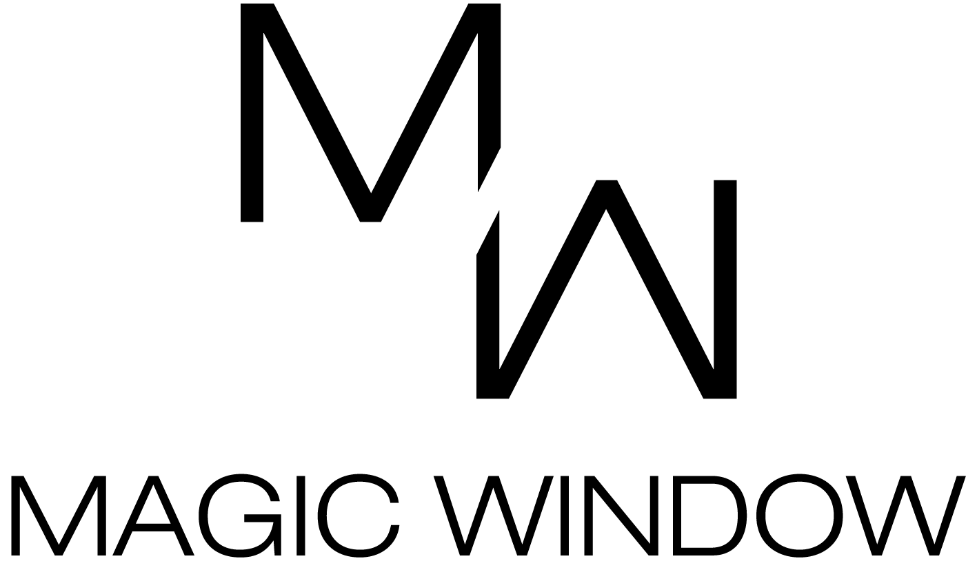 logoMagicWindow.png