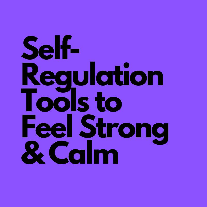 Self-Reg Workshop.png
