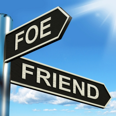 davanti-stress-friend-or-foe.jpg