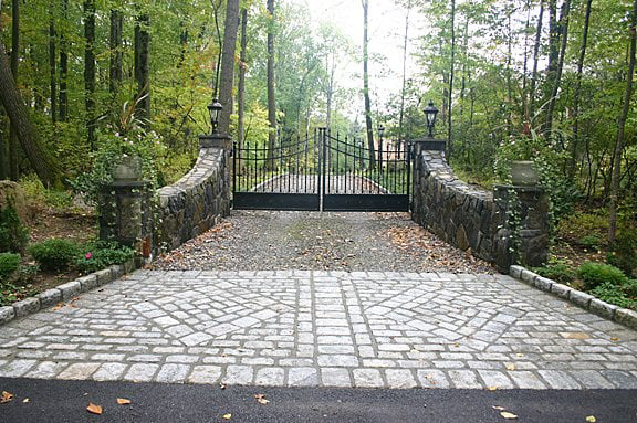 gate entrance.jpg
