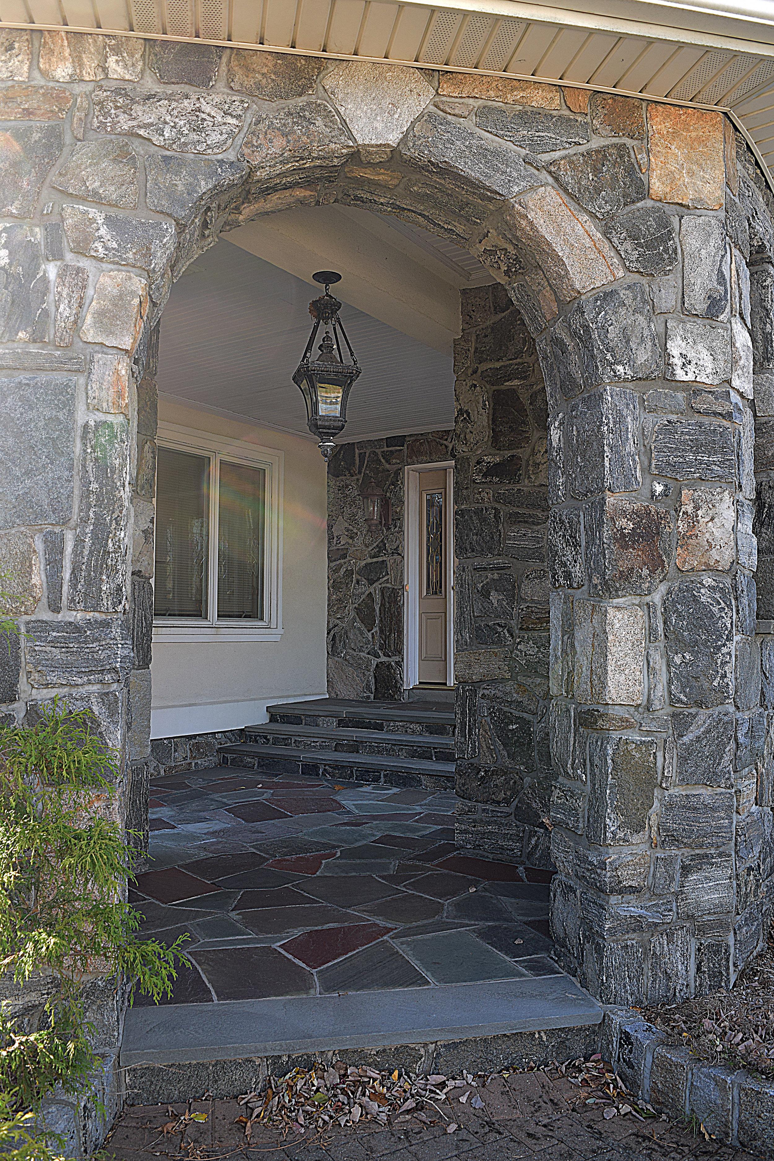 mahopac entrance 3.jpg