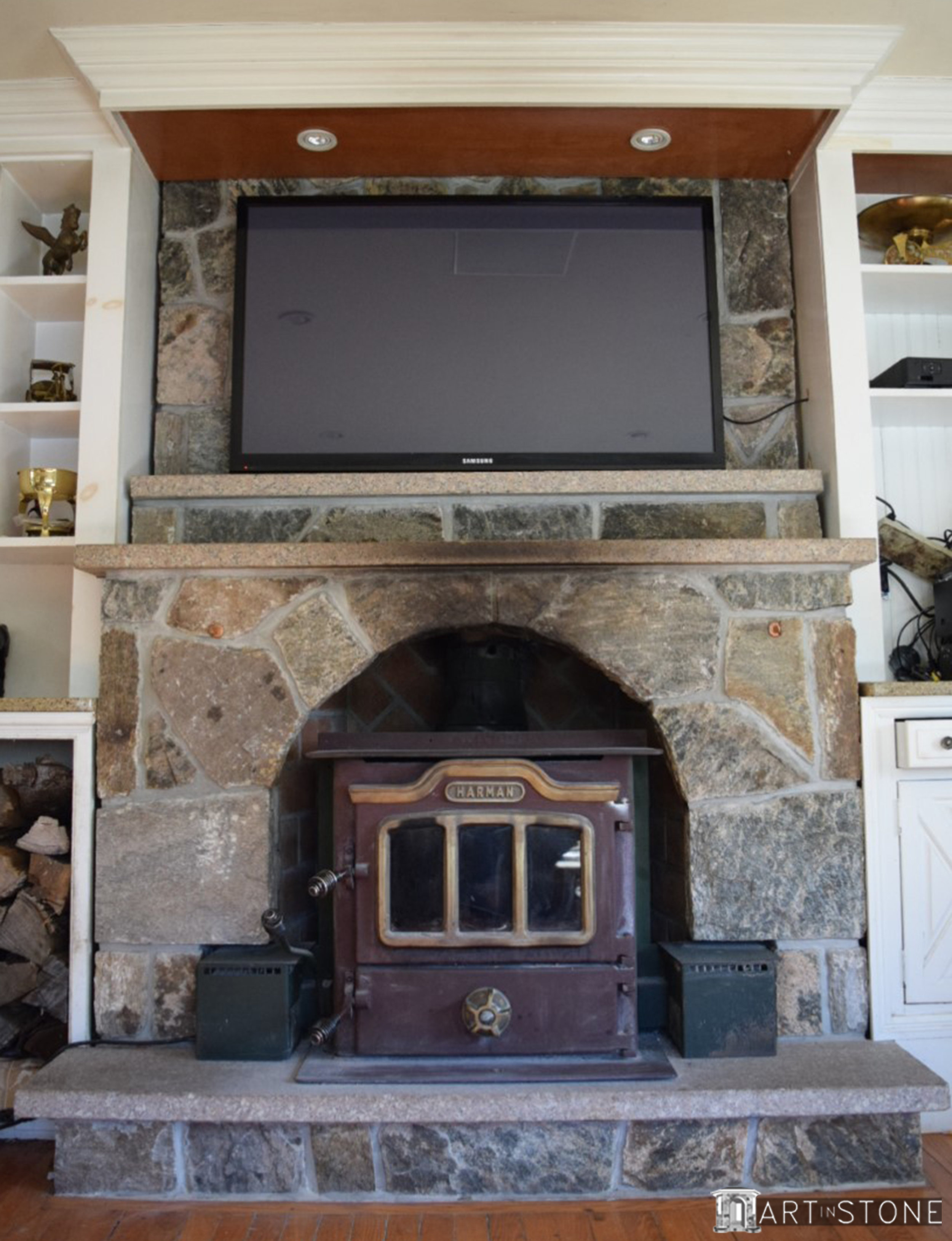 fire place home.jpg
