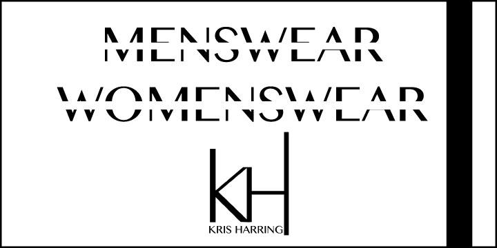MENSWEAR-WOMENSWEAR.jpg