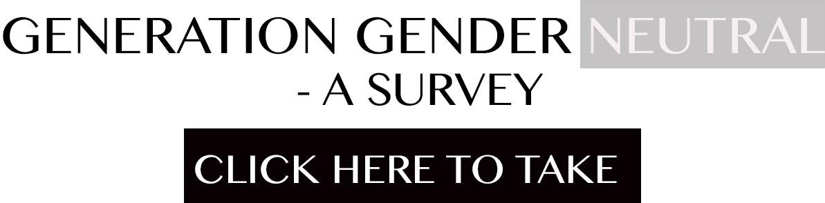 GenderNeutralButton.jpg