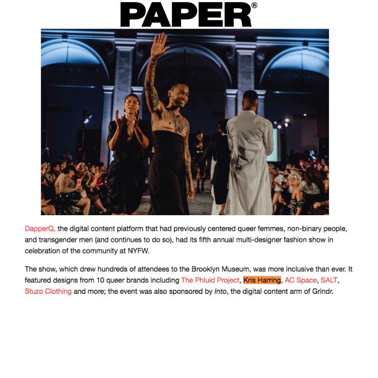 PaperMag.jpg