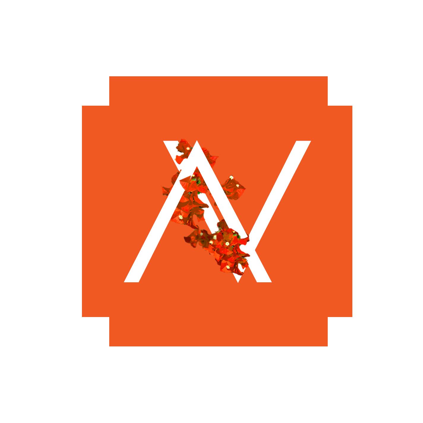 AV logo salmon.png