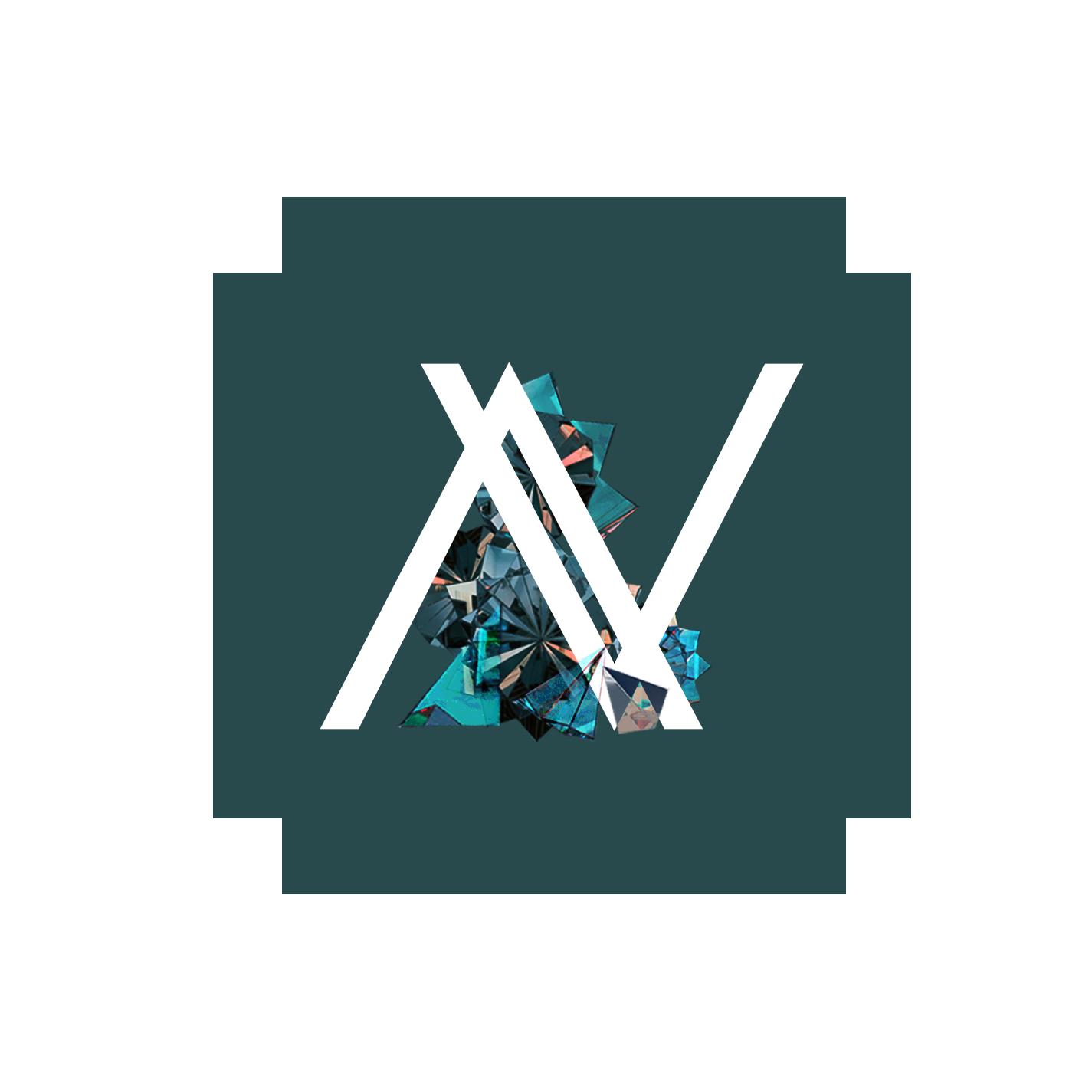 AV logo teal.png