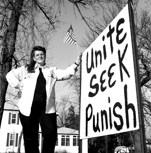 #10- %22Unite, Seek, Punish%22.jpg