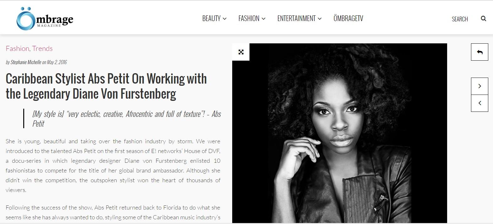 www.ombragemagazine.com