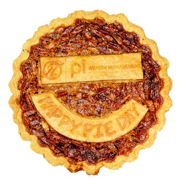 Order Pie Online