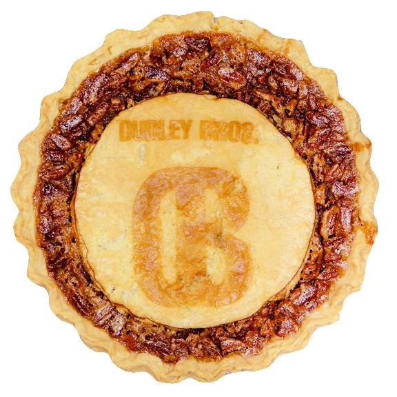 Best Pie Online