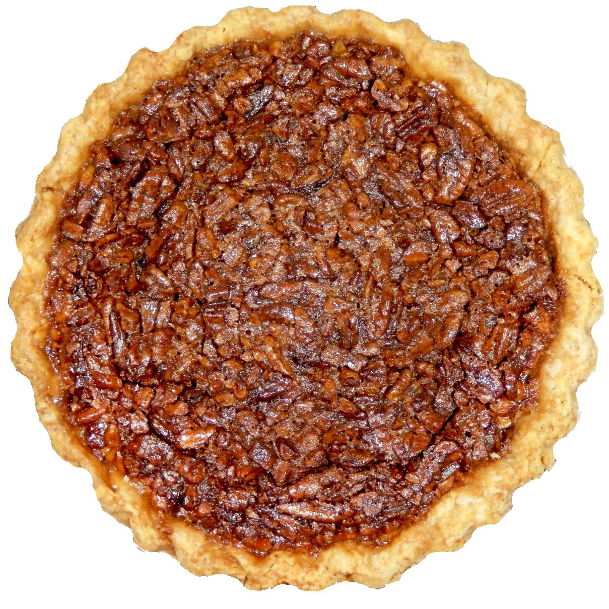 Best Pecan Pie Gift
