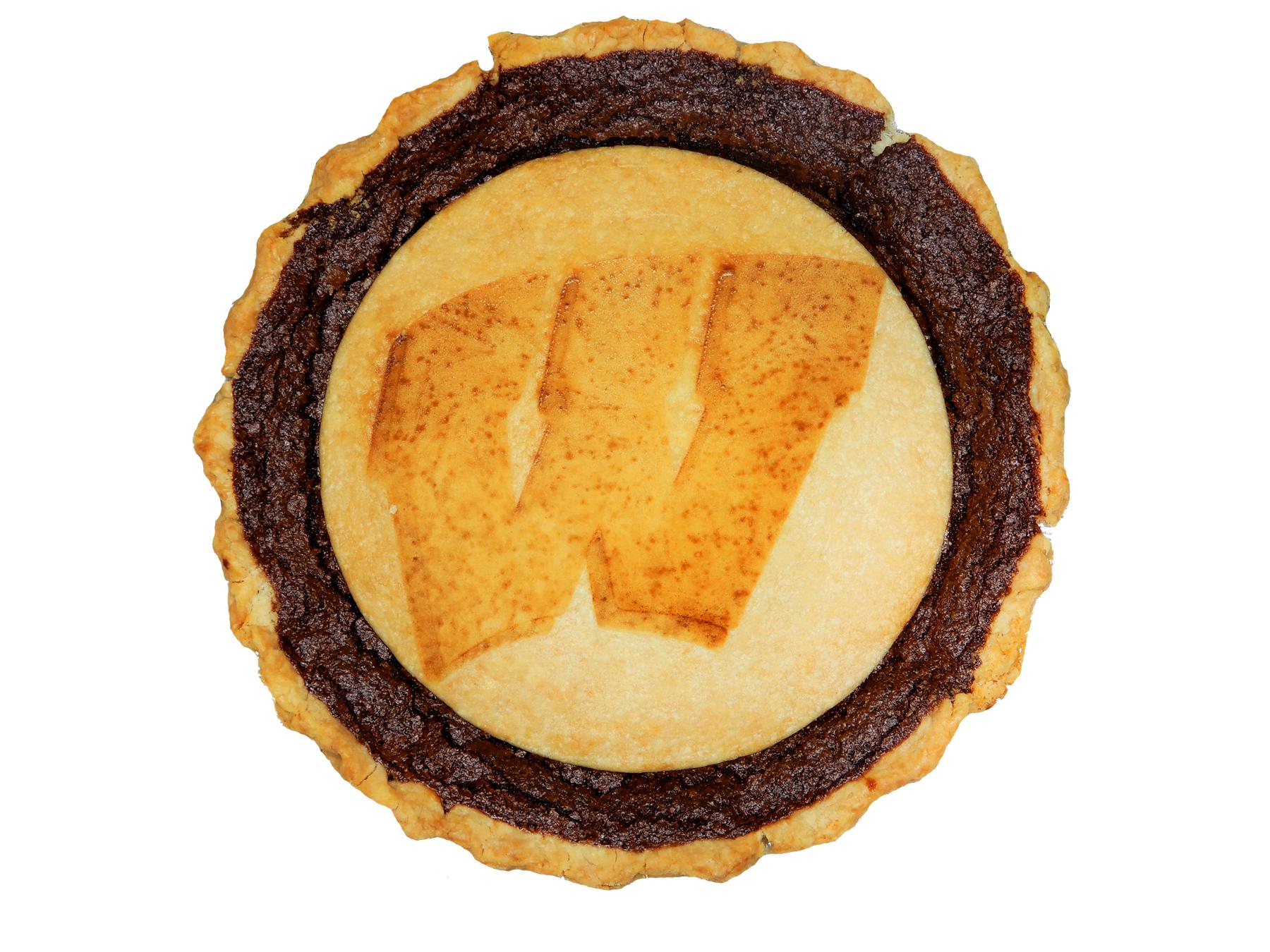 W Logo Pie.jpg