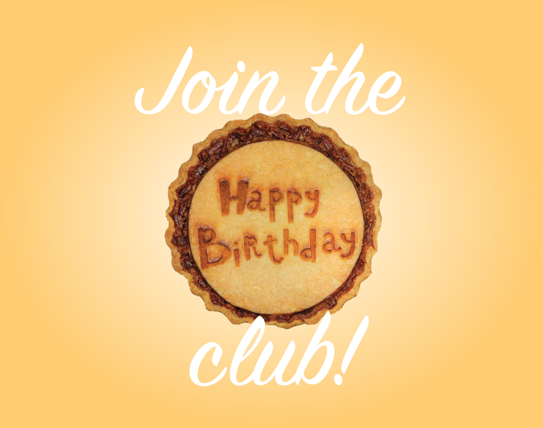 Birthday Club front-1.jpg