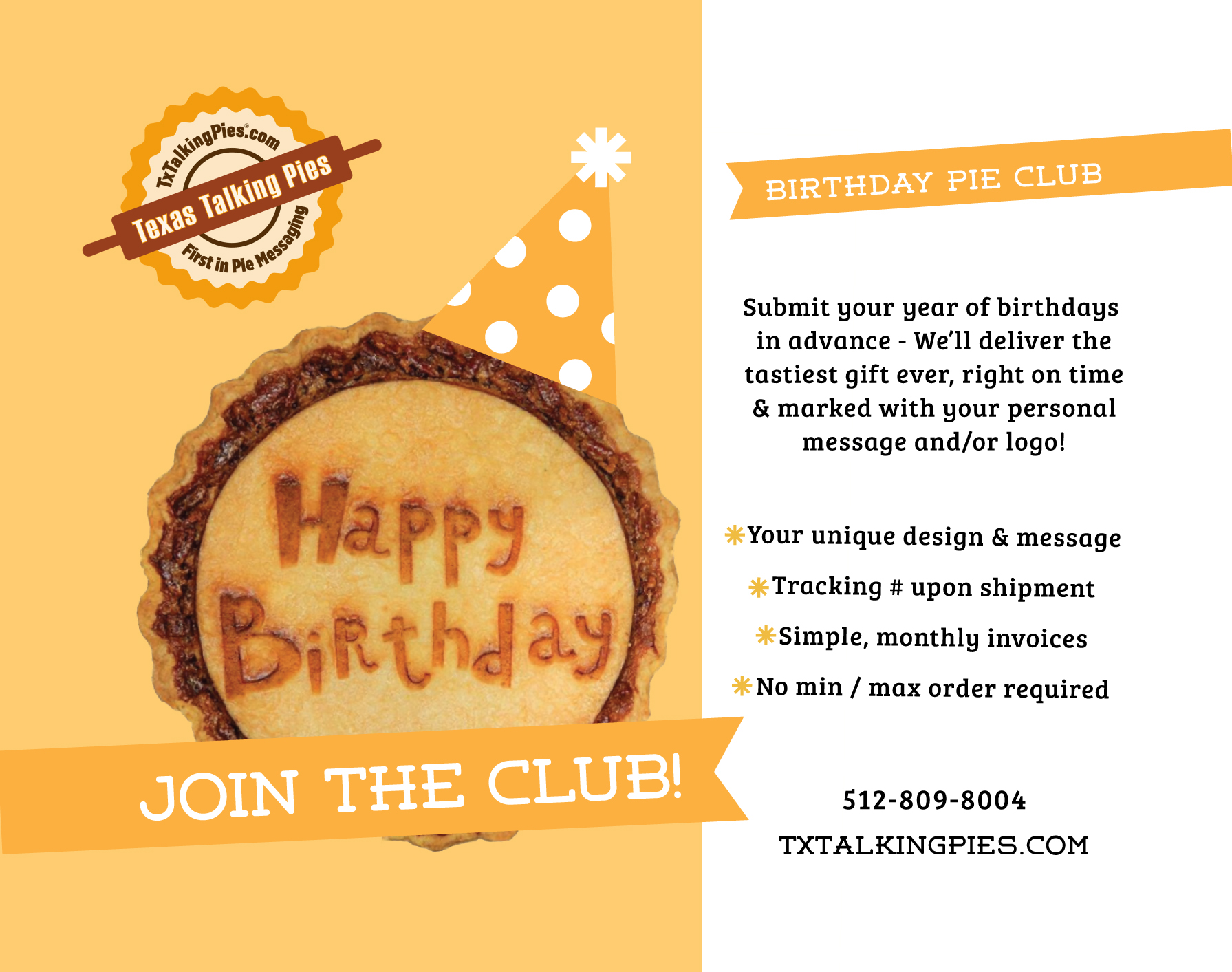 Birthday Club-2.jpg