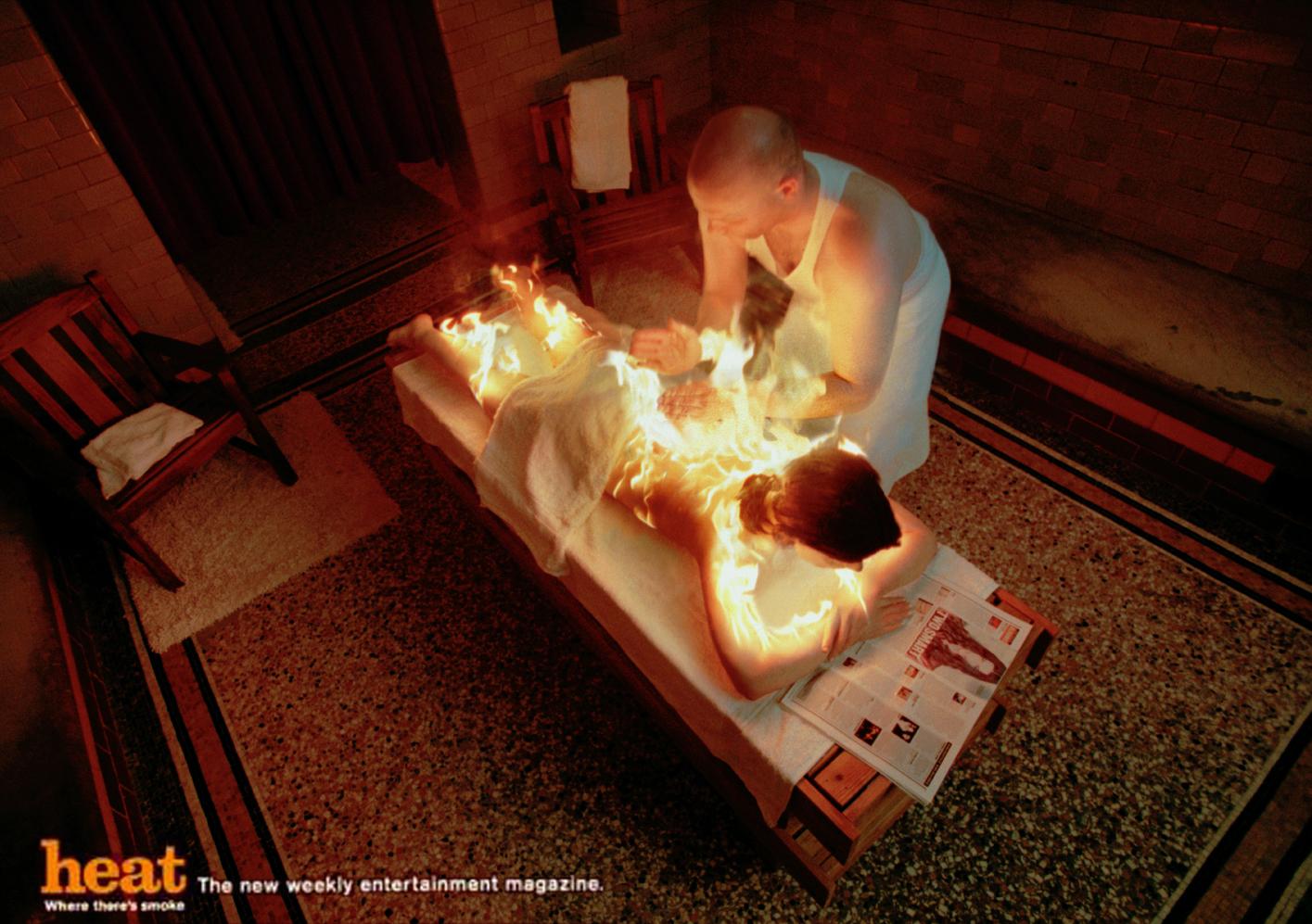HeatMassageComp.jpg