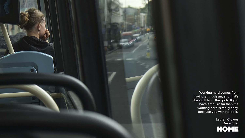 Bus Girl.jpg