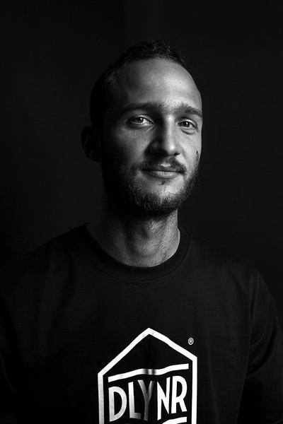 Alessandro Malandra - Co-Founder and CEO of Dolly Noire
