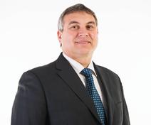 Steven Smith - Founder of Poundland