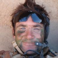 Adam Conlon - Afghanistan 2.jpeg