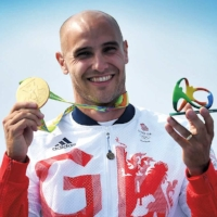 10-Things-We-Learnt-From-Liam-Heath-Mbe-Olympic-Canoeist.jpg