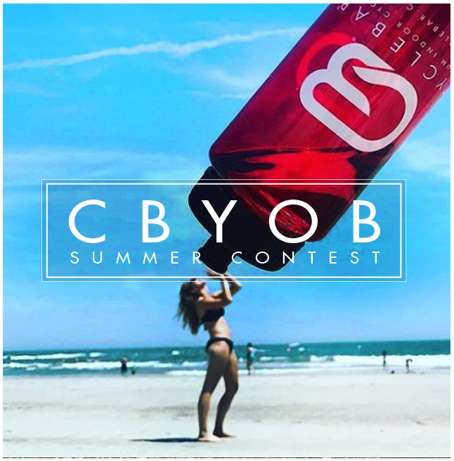 CB_CBYOB_SQUARE_beach2.jpg