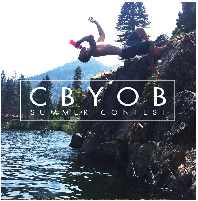 CB_CBYOB_SQUARE_flip.jpg