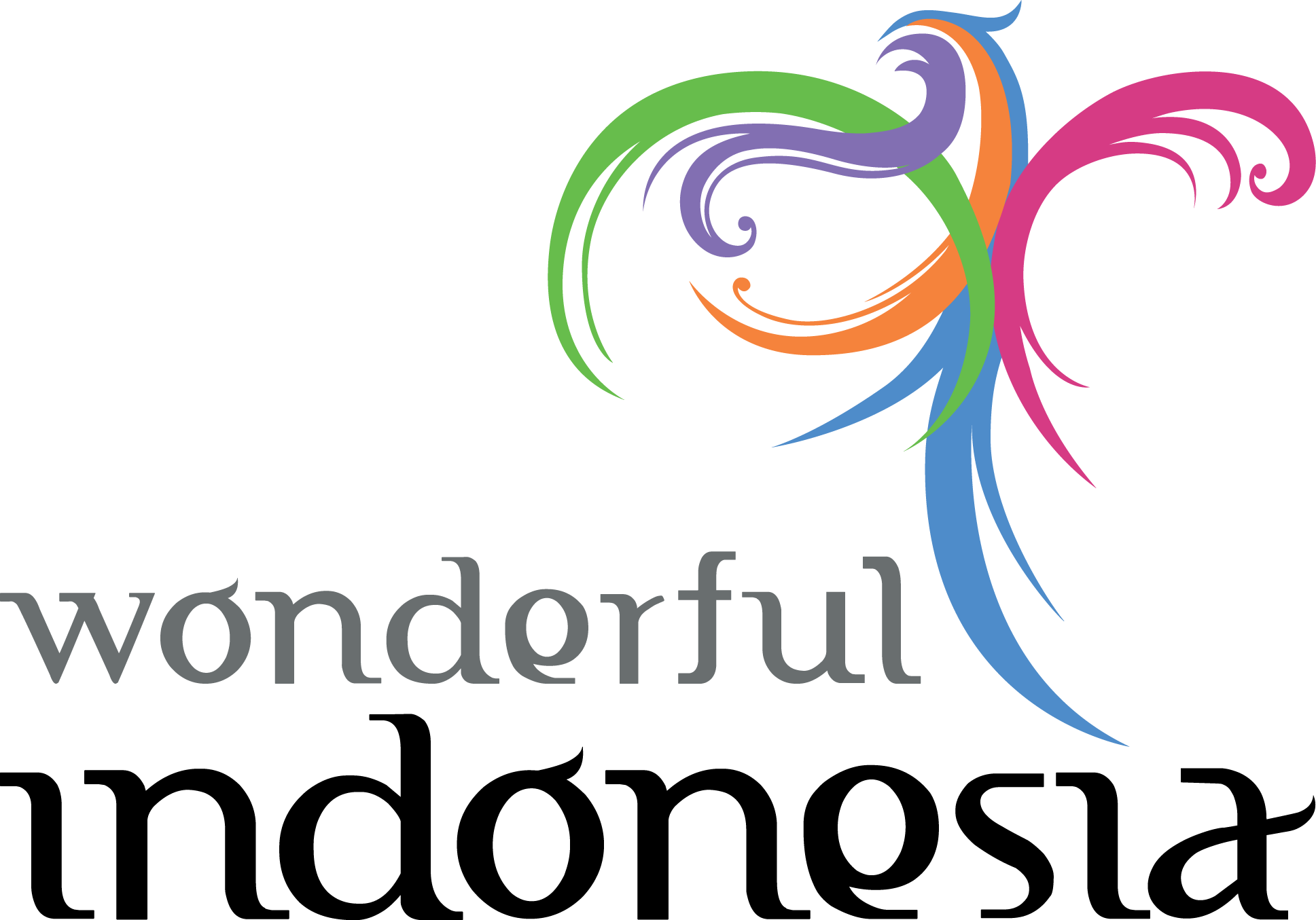 wonderful-indonesia-logo.png