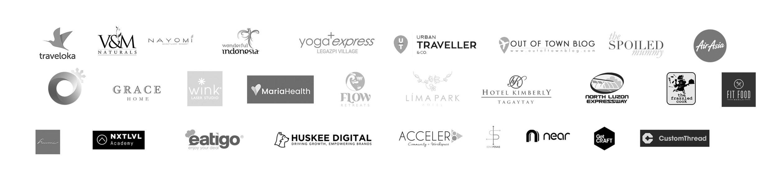 Brand Portfolio (May 2018).jpg