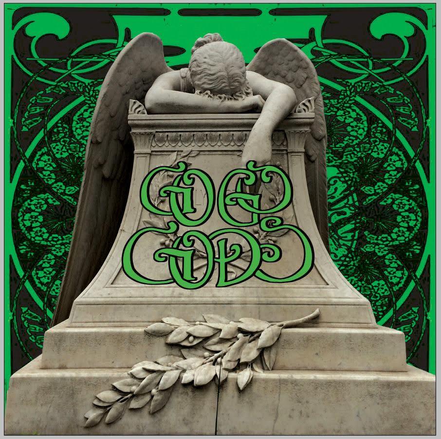 Go Go Gods omslag.jpg
