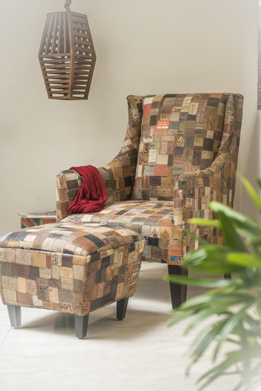 08 furniture interior photography.jpg