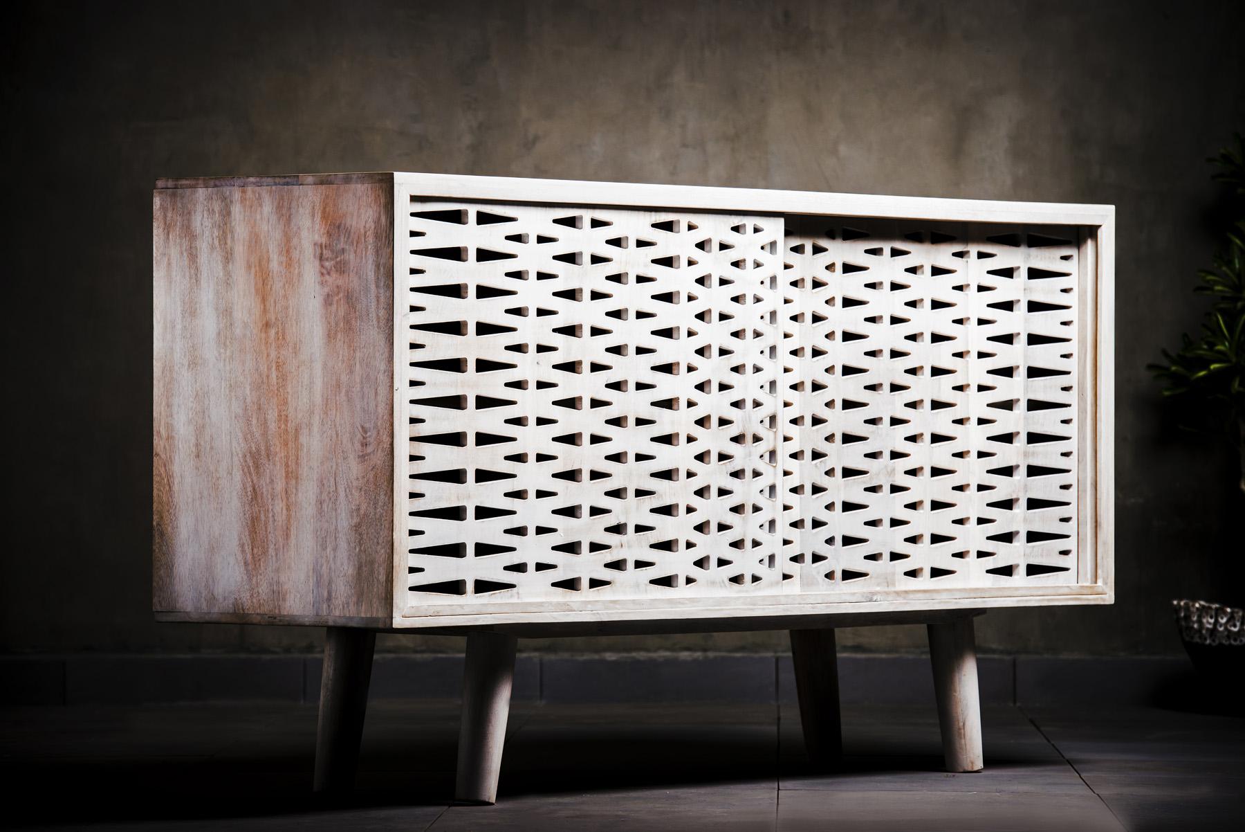 inliving IHDP furniture photography aditya mendiratta 6