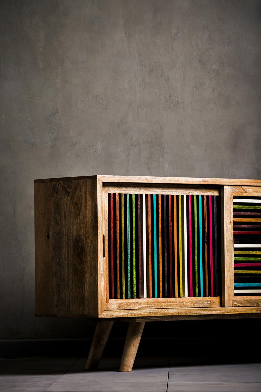 inliving IHDP furniture photography aditya mendiratta 4
