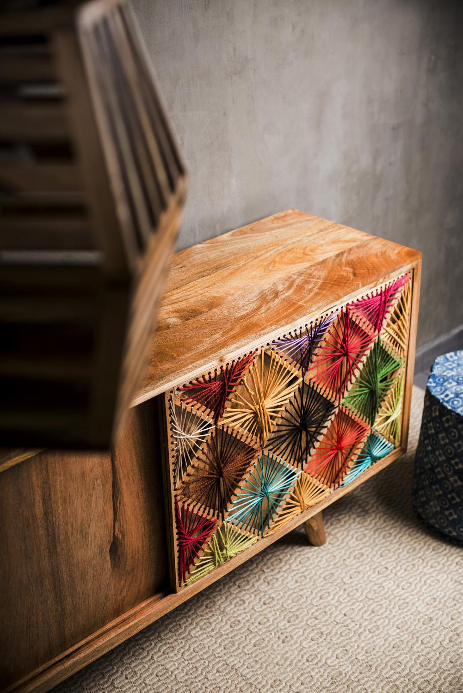 inliving IHDP furniture photography aditya mendiratta 7