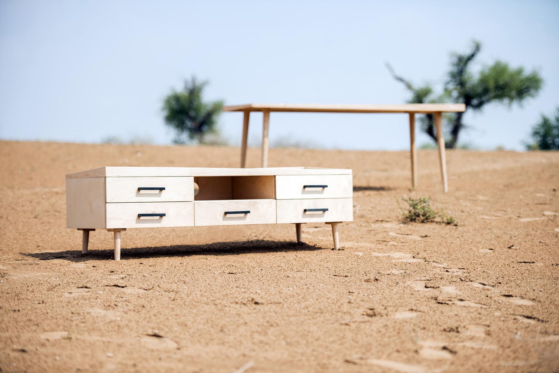 20 furniture interior photography.jpg