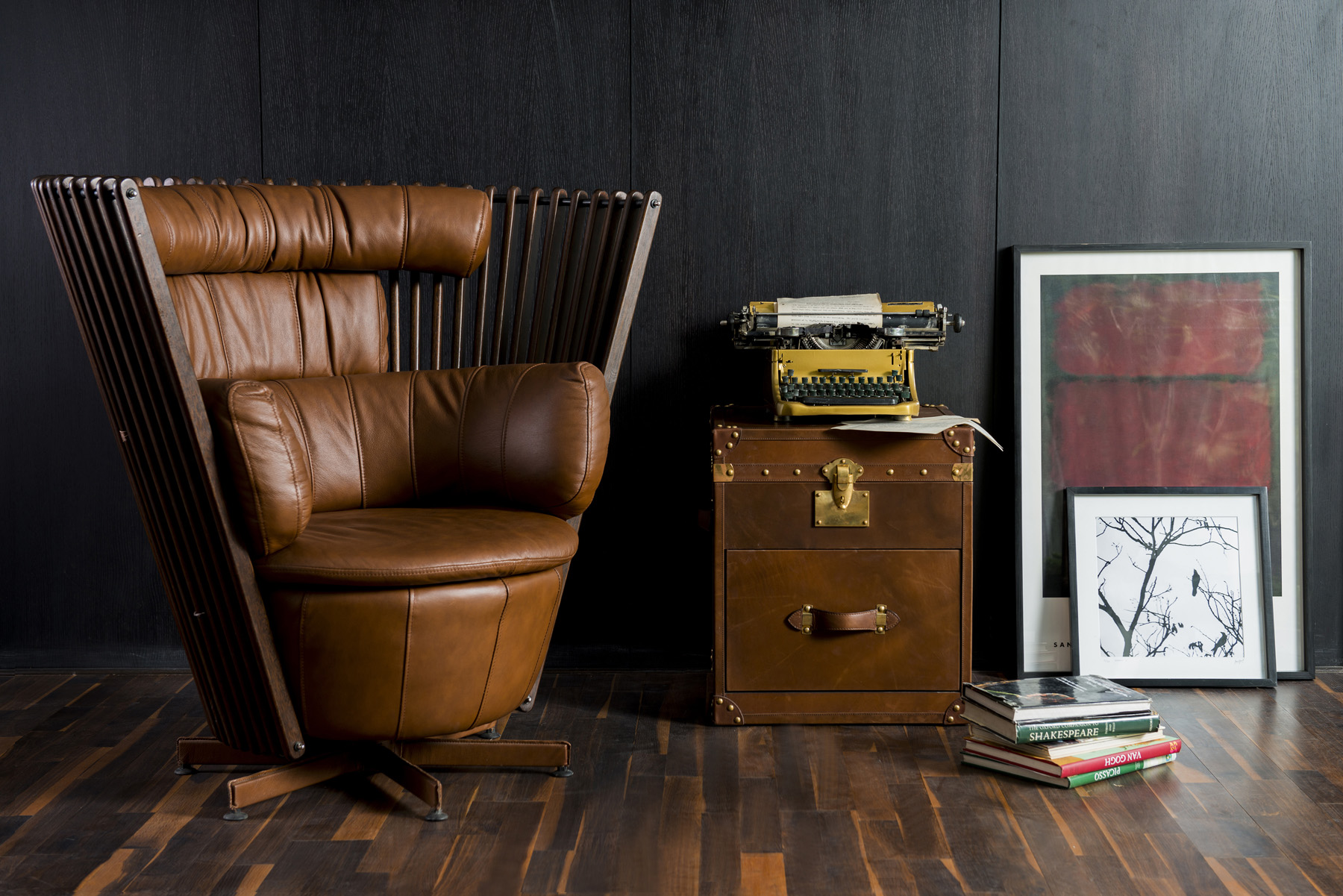 idus furnitures photography aditya mendiratta 2