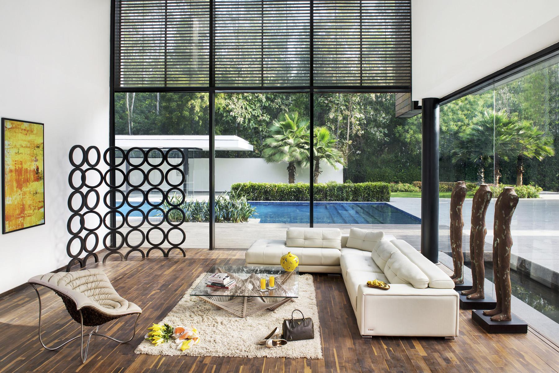 idus furnitures interior photography aditya mendiratta 1