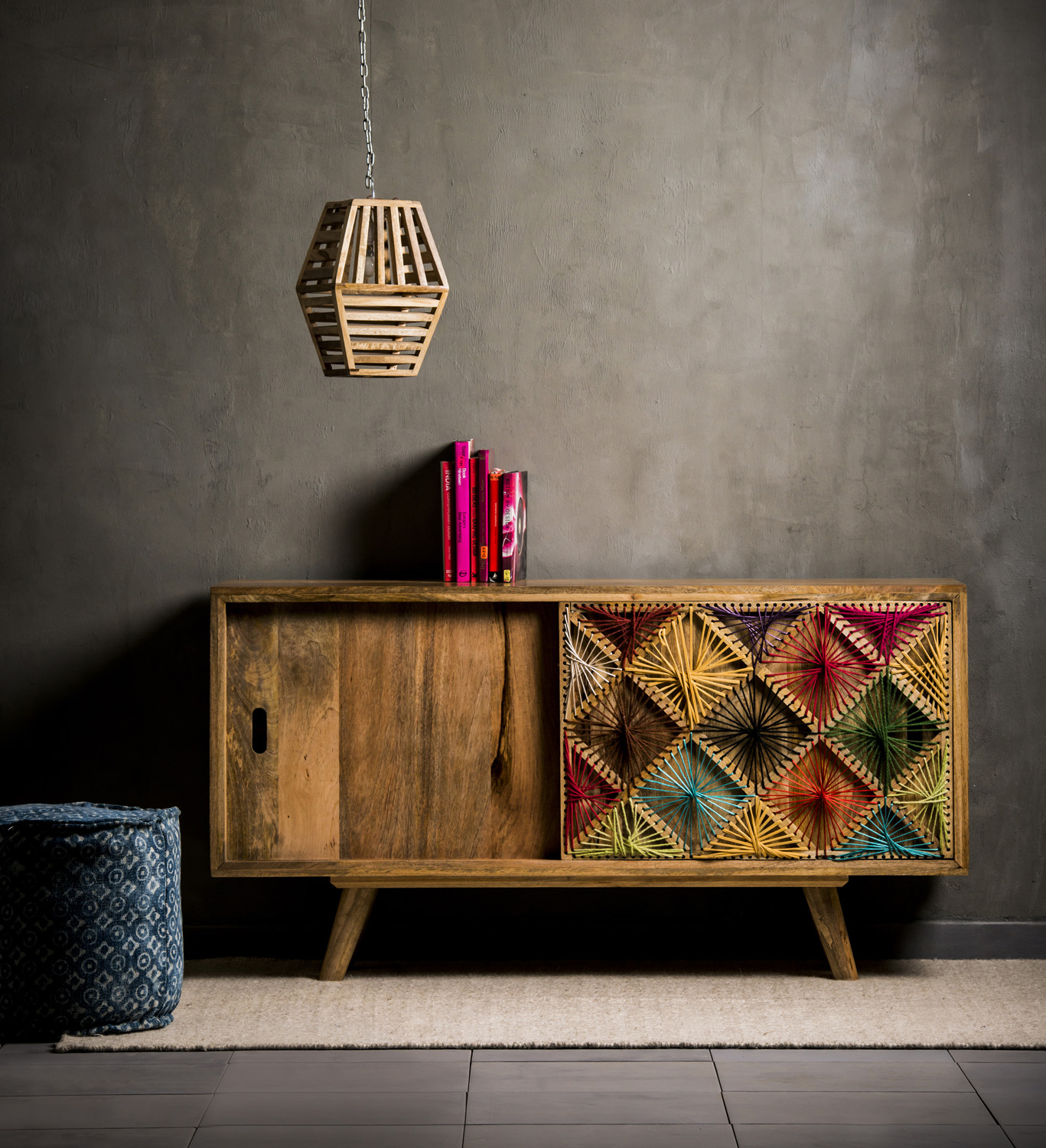 furniture from online shops